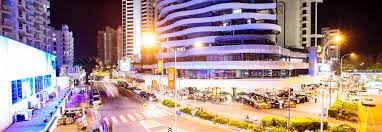 New tenants bringing fresh cultural scene to Broadbeach